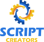 Script Creators